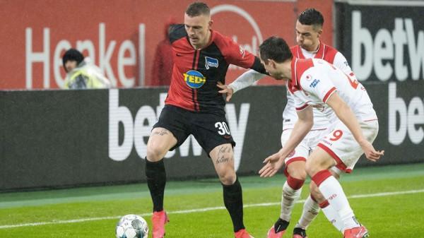 Valon 74min, Fortuna çon poshtë epërsinë 3 golëshe!