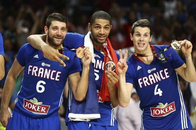 Franca, e treta