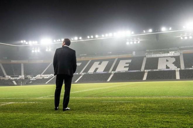 Frank Lampard gjen punë si trajner