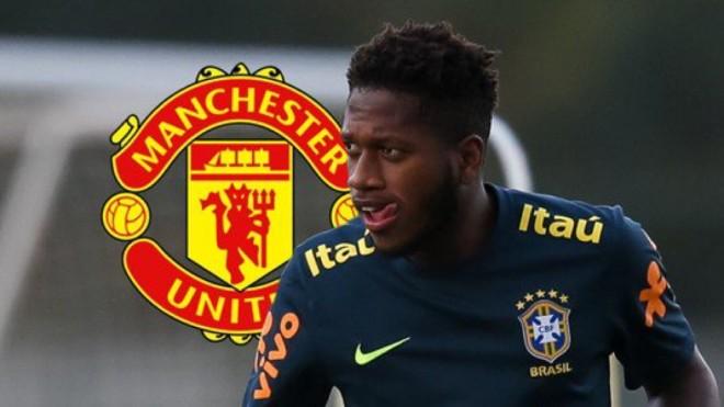 United zyrtarizon transferimin e parë veror
