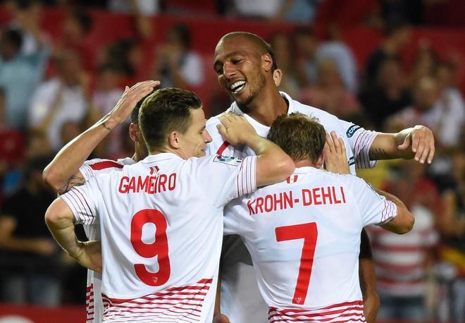 Europa League me kampion të ri!