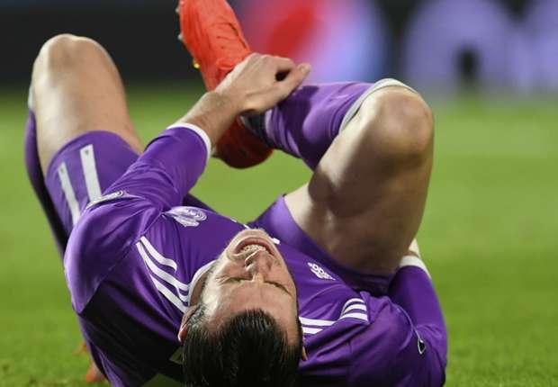 5 ndeshje mungesë për Bale