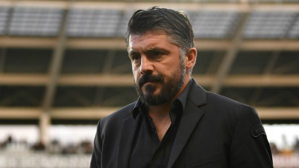 Gattuso lë Fiorentinën pas 22 ditësh!