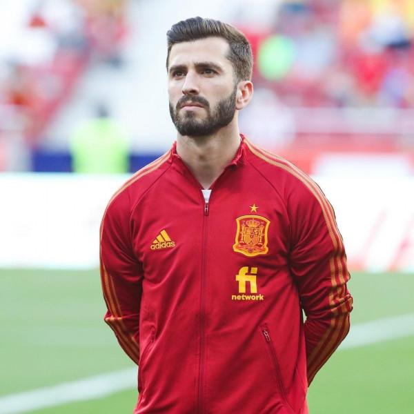 Dy të 11-shes së parë, mungojnë te Spanja ndaj Kosovës