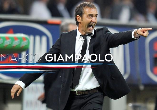 Sampdoria zyrtarizon trajnerin e ri