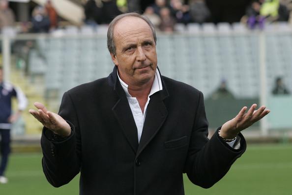 Italia publikon listën për ndeshjen ndaj Shqipërisë