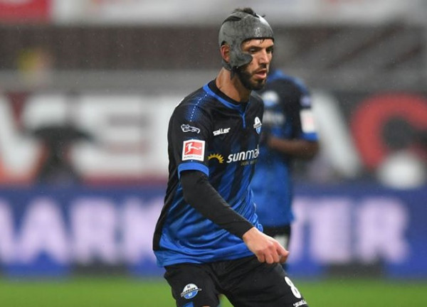 Rekorderi i Bundesligës, që s'mundi ta shpëtonte ekipin