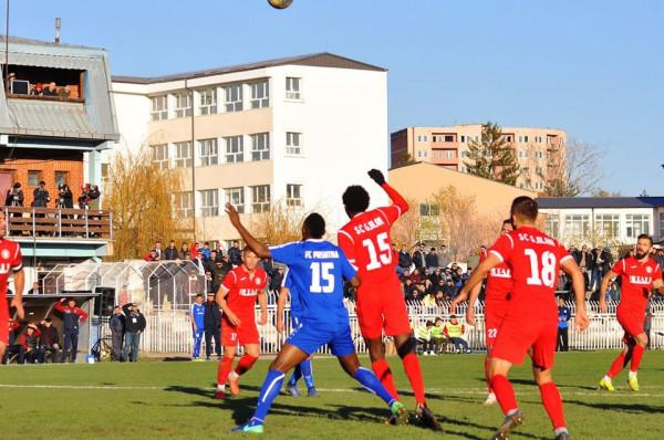 Prishtina mund të shpallet kampione sot