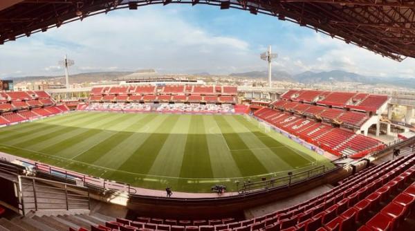 Granada - United, Solskjaer me formacion të fuqishëm