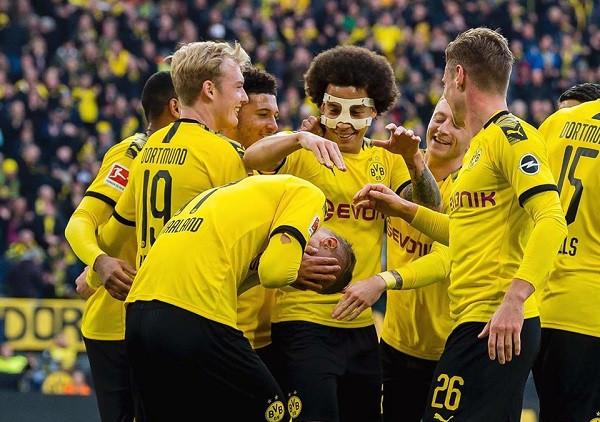 Senzacioni Håland vazhdon, 8 tentime, 7 gola në 3 ndeshje