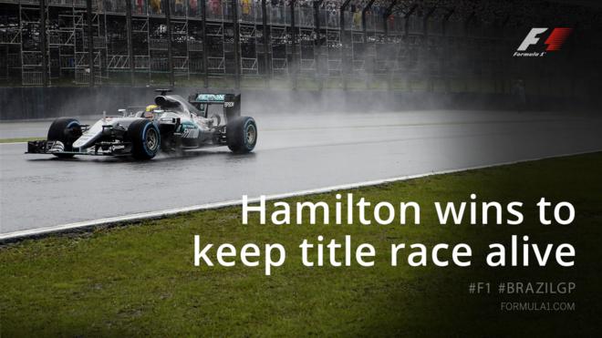 Hamilton fiton, titulli vendoset në Abu Dhabi