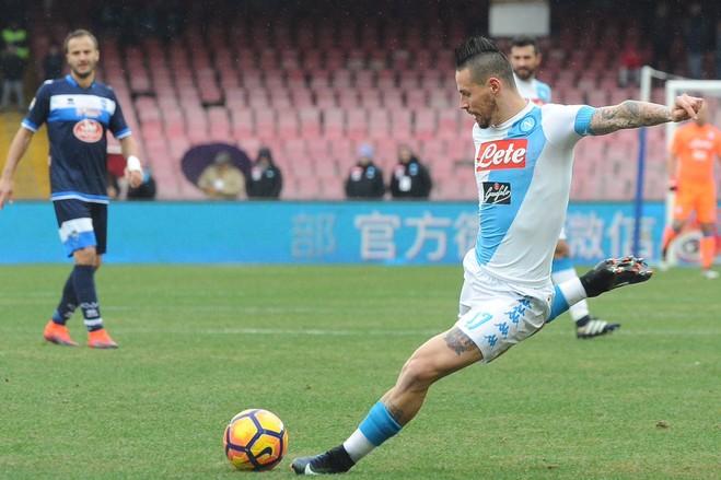 Ndjekësit e Juventusit, fitojnë