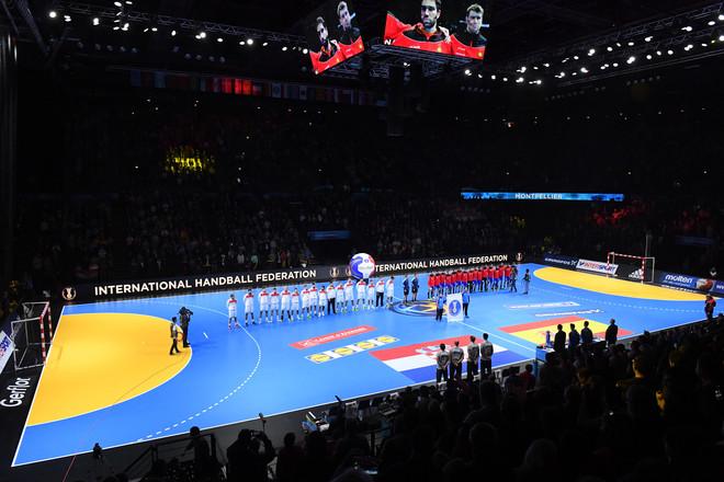 Kroacia befason Spanjën, kuptohen gjysmëfinalistët