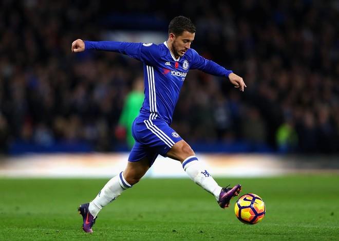 Oferta e re e Realit për Hazardin
