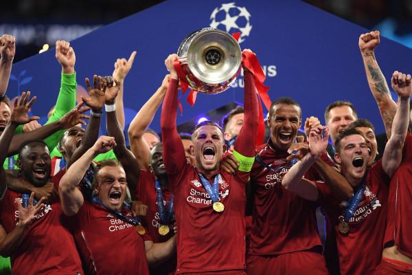 Liverpool do të duhet të festojë titullin në terren neutral