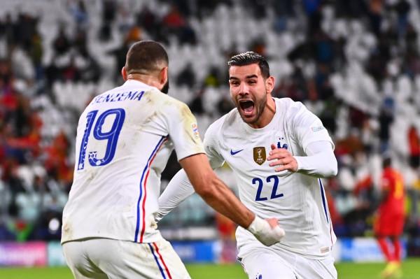 Përmbysje e pabesueshme! Franca në finale