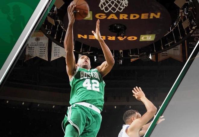 Celtics përmbys kampionin për të 14-tën me radhë