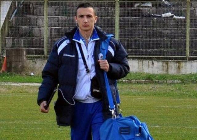 Kosovarët me pasaporta shqiptare