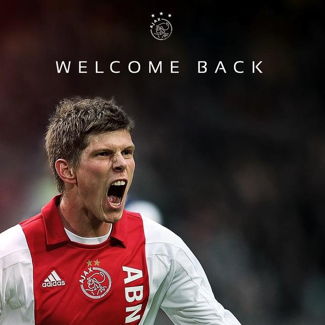 Huntelaar kthehet Holandë