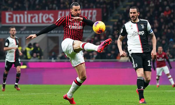 Rregull i ri nëse ekipet barazojnë në Coppa Italia
