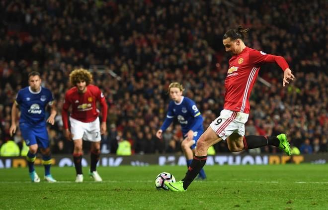Gabimi i radhës, United zhgënjen përsëri