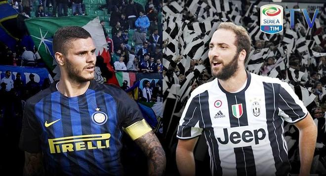 Duelet e fundjavës nga ligat europiane