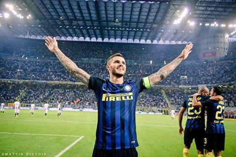 Interi shkel Lazion, vazhdon ngjitjen