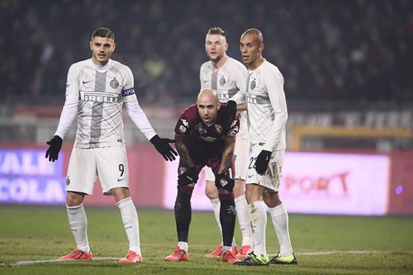 Këtë vit Interi, ende pa fitore në kampionat