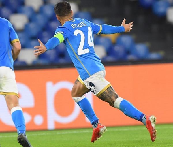 Napoli i Rrahmanit, fitoren e parë e arrin ndaj Legias së Kastratit