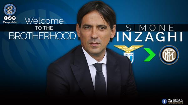 Inzaghi: Më donin me çdo kusht