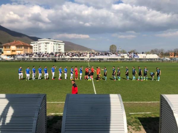 Formacionet zyrtare: Vushtrria vs. Trepça '89
