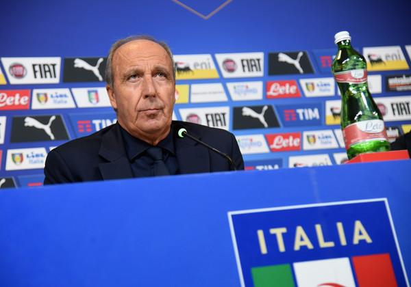 FIGC shkarkon Venturën