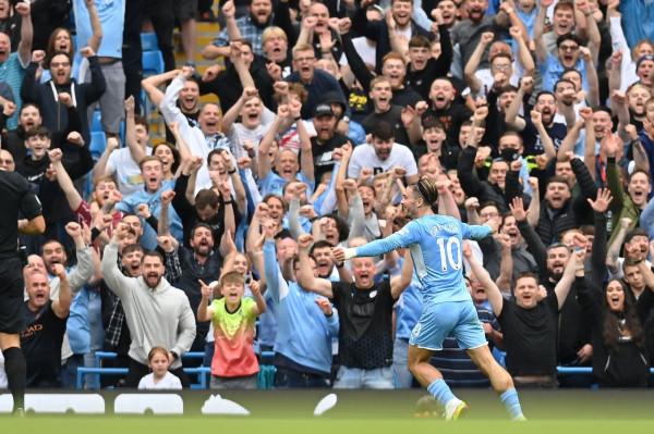 Rashica 90 minuta, Norwich deklasohet nga kampioni