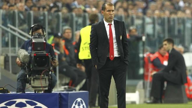 Henry i zhgënjyer, Monaco rikthen Jardimin