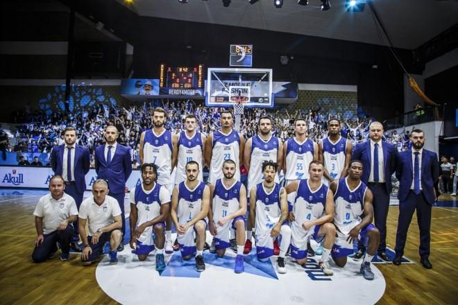 Fitore rutinore e Prishtinës në kryeqytet