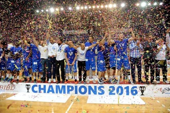 Prishtina me kërkesë zyrtare për ABA League
