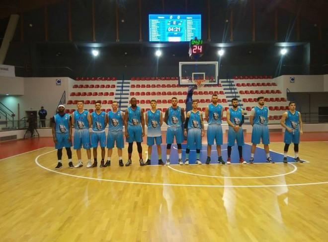 Teuta befason Tiranën, merr Superkupën