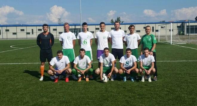 3 ndeshje të pazhvilluara dhe fitore 10-1 në Kupë