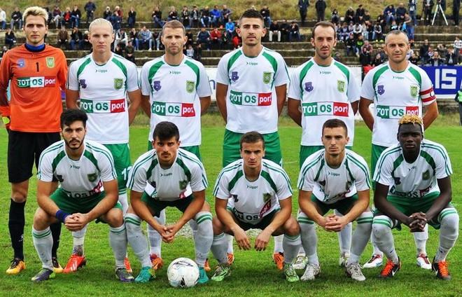 Kundërshtarët e mundshëm të Trepçës '89 në Champions League
