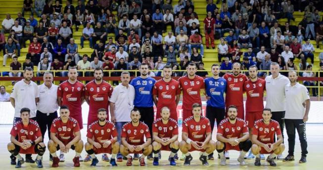 Besa Famgas ia shkakton Prishtinës humbjen e parë