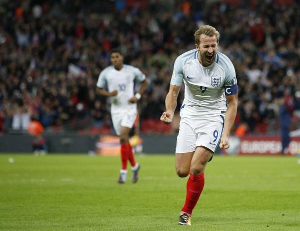 Anglia për trofe, Kroacia eliminohet