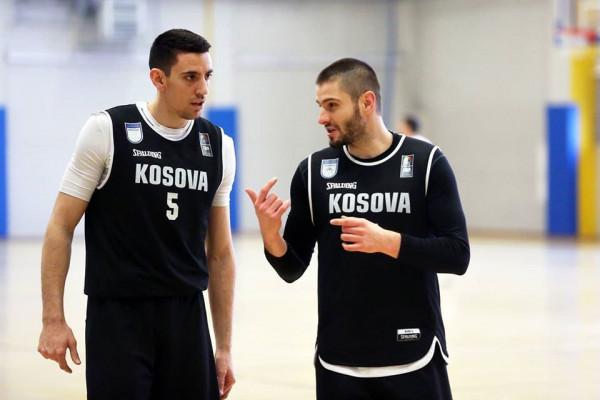 Terminet e stërvitjeve të Kosovës, nesër grumbullimi i parë