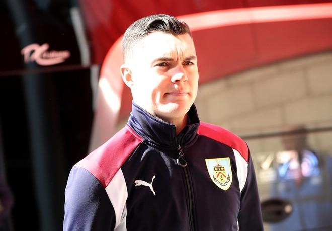 Mourinho kërkon mbrojtësin e Burnleyt