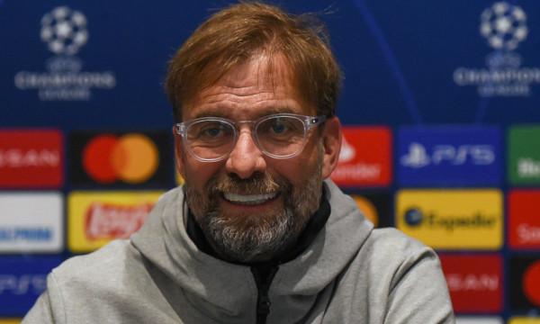 Liverpooli nuk dorëzohet