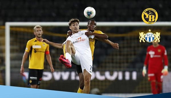 Super-gol dhe asisti i Kolollit s'mjaftojnë për Zurichun