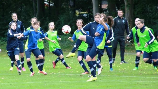 Publikohet lista e të ftuarave të Kosovës U19