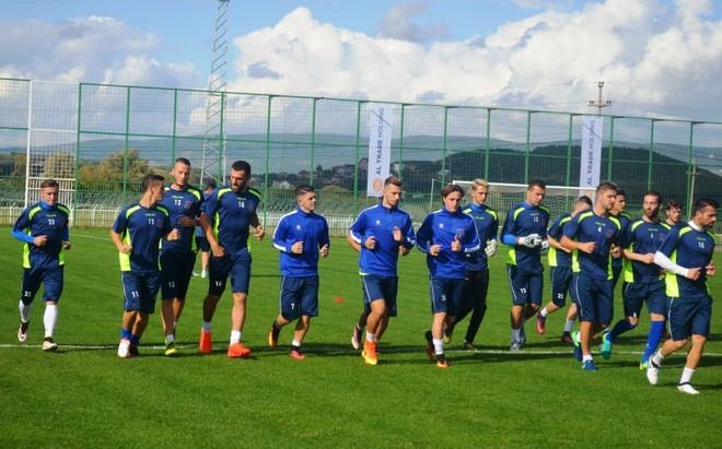 FFK zyrtarizon miqësoren Kosova - Letonia