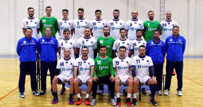 Portugalia mposht Kosovën në ndeshjen e dytë