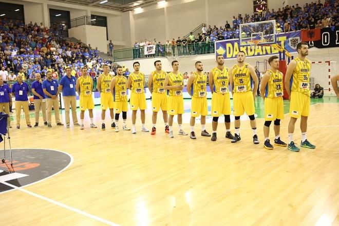 Gëzim Morina e Erjon Kastrati lojtarë të Kosovës!