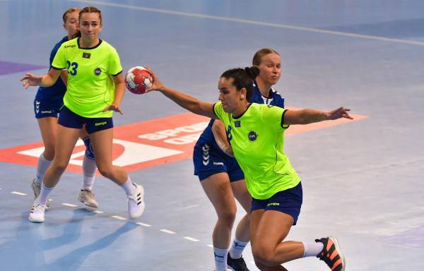 Kosova U19 mbyll evropianin në pozitë të parafundit